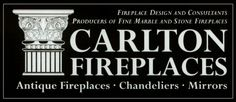 carlton logo | Carlton Fireplaces