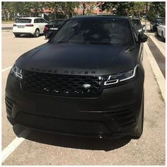 Fancy Cars, Cool Cars, Range Rover Preto, Voiture Rolls Royce, Dream Cars, Range Rover Black, The New Range Rover, Best Cars For Teens, Top Luxury Cars