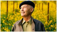 """Before founding Grgich Hills Estate, Mike Grgich, a native of Croatia, was winemaker at Chateau Montelena and crafted the 1973 Chardonnay that won the """"Judgment of Paris"""" white wine competition."""