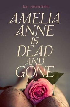 Amelia Anne is Dead and Gone by Kat Rosenfield, http://www.amazon.com/dp/0525423893/ref=cm_sw_r_pi_dp_FED-qb05Y5ZFS