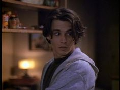 johnny depp style J - Young Johnny Depp, Here's Johnny, Jonh Deep, 21 Jump Street, Most Beautiful Man, Hot Boys, Pretty Boys, Cute Guys, Public Enemies