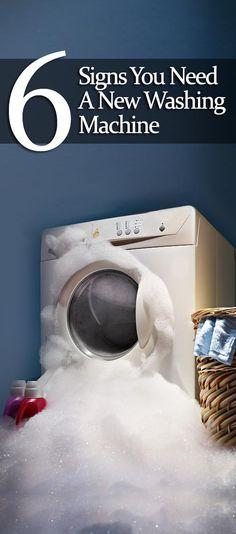 The Washing Machine Repair Autopsy