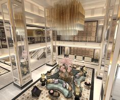 Taj Hotels Announces Expansion In Middle East With Opening Of Taj Dubai