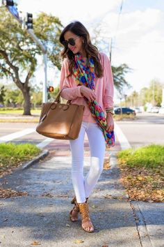 # #Sequins & Things #Winter Trends #Fashionistas #Best Of Winter Apparel #tee Stripe #Stripe Tees #Stripe tee Long Sleeve #Stripe tee How To Wear #Stripe tee 2015 #Stripe tee Where To Get #Stripe tee How To Style