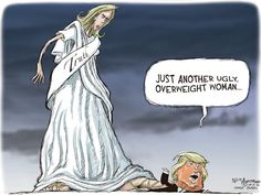 Nick Anderson Editorial Cartoon, October 02, 2016     on GoComics.com