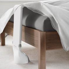 Ventilatore da letto Bed Fan