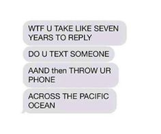 22 Texts You Can Relate To On A Spiritual Level