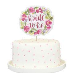 Bridal Shower Cakes, Tea Party Bridal Shower, Wedding Cake Toppers, Wedding Cakes, Champagne Brunch, Paper Cake, Rose Cake, Savoury Cake, Elegant Wedding