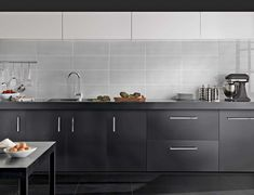 Black&White - ceramic tiles for bathroom and kitchen #Marazzi #ModenaFliser