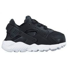 sports shoes cf213 36219 Nike Huarache Run - Boys  Toddler at Kids Foot Locker. Basket Bebe ...