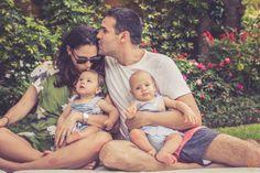 Su Sodré Fotografia/Retratos de Família /Fotografia de Família /Fotos de Família/Ensaio de Família/Book de Família