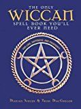Your online source for finding free witchcraft spells that really work. Witchcraft spells that any witch, Wiccan or Pagan can try for legitimate results.