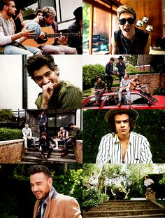This is perfect One Direction 2014, Teenage Dirtbag, So Much Love, My Boys, Famous People, First Love, Fangirl, Photoshoot, Baseball Cards