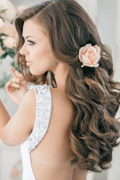 Wedding Hair Ideas You Can Do Yourself | Daily Makeover | #clairetaylormua
