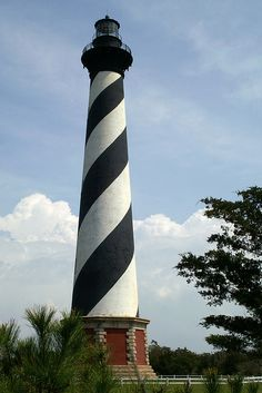 cape hatteras such a special place  amazing when you see