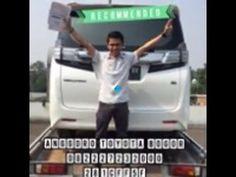 Nice Toyota 2017: Anggoro Toyota Bogor : Promo Termurah di Area Cibinong, Depok, Cibubur, Cianjur ( 0822 2723 2000)  toyota bogor Check more at http://carsboard.pro/2017/2017/02/23/toyota-2017-anggoro-toyota-bogor-promo-termurah-di-area-cibinong-depok-cibubur-cianjur-0822-2723-2000-toyota-bogor/
