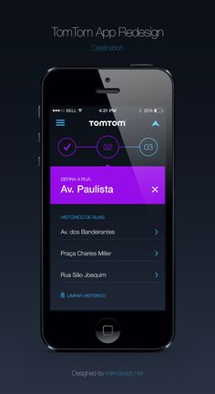 Big_dribbble_tomtom_mendesign_03