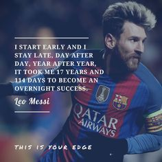 Favorite quote from Leo Messi Cr7 Vs Messi, Messi Fans, Messi Soccer, Messi And Ronaldo, Messi 10, Ronaldo Real, Nike Soccer, Soccer Cleats, Cristiano Ronaldo