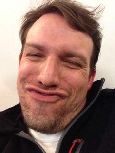 Stratege André liebt Selfie´s Selfie, 4 Years, Funny, Nice Asses, Selfies