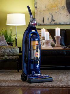 dream home master sitting room bissell vacuumroom