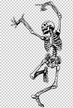 This PNG image was uploaded on January pm by user: and is about Area, Arm, Art, Ballet Dancer, Cartoon. Skeleton Dance, Skeleton Drawings, Skeleton Tattoos, Human Skeleton, Cartoon Drawings, Drawing Sketches, Art Drawings, Skull Artwork, Tattoo Ideas