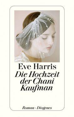 Buchtipps: Einkuscheln, Loslesen: Diese 40 Buch-Neuerscheinungen dürft ihr nicht verpassen! - BRIGITTE