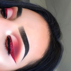 Gorgeous Makeup Ideas My Top Makeup On Fleek, Flawless Makeup, Cute Makeup, Glam Makeup, Gorgeous Makeup, Pretty Makeup, Skin Makeup, Makeup Inspo, Makeup Inspiration
