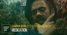 Damian Marley feat. Stephen Marley - Medication (VIDEO)  #DamianMarley #DamianMarley #Ganja #Herb #kush #legalizeit #marijuana #MedicalMarijuana #Medication #RepublicRecords #Sensimilla #StephenMarley #StephenMarley #StonyHill #Weed