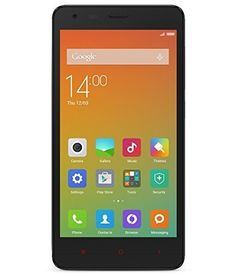 http://dl.flipkart.com/dl/redmi-2-prime/p/itme9t7hgvuepqm7?pid=MOBE9T7GTHERTDAC&srno=p_11&query=REDMI+2+PRIME&affid=chandansh1  Mi Redmi 2 Prime (Grey) The First Made in India Phone  Launch by Xiaomi with great feature Buy Now @ 6999/-