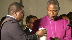 BBC News - South Africa remembers dead at Lonmin's Marikana mine Platinum Mining, News South Africa, African Image, Saints And Sinners, South African Artists, Bbc News, Memories, Celebrities, People