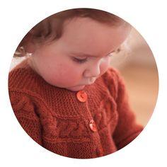 Gratisoppskrifter - Nøstebarn NO Romper, Diy And Crafts, Pearls, Baby, Fashion, Pictures, Overalls, Moda, Short Jumpsuit