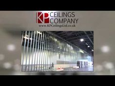Kp suspended ceilings ltd office & glass partitions manchester   Kp ceilings ltd  59 hill side avenue Farnworth  Bolton  Bl49qb   Tel: 07581139291   Office: 0161 6351984   Web: www.kpceilingsltd.co.uk   Email: info@kpceilingsltd.co.uk