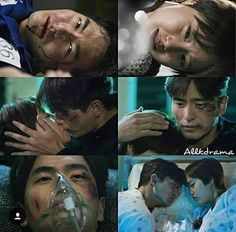 Drama : Goodbye Mr. Black ❤  Black & Swan   #goodbyemrblack #newdrama #dorama #kdrama #LeeJinWook #ChaJiWo #MoonChaeWon #KimSwan #YuInYoung @bbong8611 #MrBlack