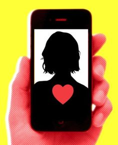 optimize online dating profile 7 basic steps to optimizing your social media profiles so how to you optimize your profiles so go ahead and flesh out your profile by back-dating.
