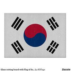 Neo News, Money Machine, Chicago Cubs Logo, South Korea, Flag, Korean, How To Plan, Instagram, October 25