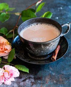 . Пора Пить Кофе, Время Чаепития, Чайные Рецепты, Чаепитие, Послеобеденный Чай, Чайные Чашки, Чашки, Рецепты Еды, Пустыни