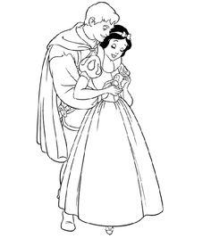 201 En Iyi Pamuk Prenses Konsept Görüntüsü Snow White Party Ideas