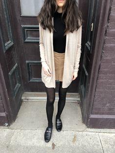 Besties, Winter Fashion, Fashion Dresses, Vest, Blog, Jackets, Trendy Dresses, Bff, Jacket