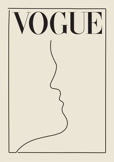 Vogue Poster Vogue Print Wall Art Gift For her Fashion Wall Art Vintage Poster Mode Collage, Aesthetic Collage, Photo Wall Collage, Picture Wall, Wall Art Collages, Poster Wall, Poster Prints, Wall Art Posters, Posters For Room