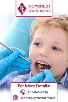 Roycrest Dental Center is one-stop for all your dental needs - from dental cleaning, teeth whitening, dental implants, dentures to root canal treatments & more. Dental Art, Dental Hygiene, Dental Health, Oral Health, Best Dentist, Dentist In, Childrens Dentist, Dental Technician, Root Canal Treatment