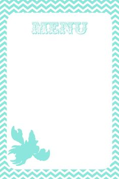 67 best free printable s images on pinterest birthday party ideas