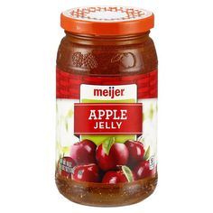 Delicious spreadable apple jelly. Best Apple Cider Vinegar, Unfiltered Apple Cider Vinegar, Apple Cider Benefits, Acv Diet, Apple Jelly, Food Cravings, Beets, Pomegranate, Nutrition