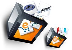 Fireworks, MySQL, Microsoft .NET, PHP, Dreamweaver, Adobe Flash Player are some of the globally acclaimed products we use for developing your website by Pixel pro designs.