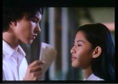 Review Film Ada Apa dengan Cinta? (2002)