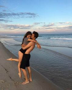 Ansel Elgort and Violetta Komyshan :: edit// mom and dad goalsssss Cute Couples Photos, Cute Couple Pictures, Cute Couples Goals, Couple Pics, Indie Couple, Relationship Goals Pictures, Cute Relationships, Couple Relationship, Couple Fotos
