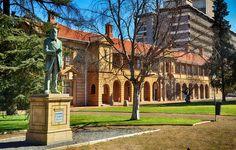 Afrikaans monument-Pres Reitz 01