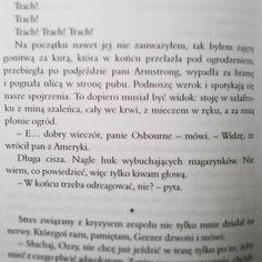 #OzzyOsbourne #quote #book
