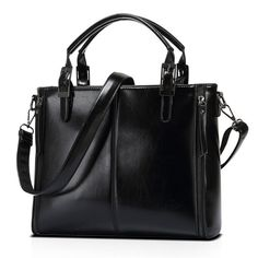 aaa44565998a Women s Hand Bags Designer Brands Women Leather Top-handle Bags High  Quality Famous Brand Female