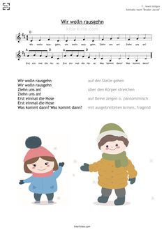 Winter Christmas, Winter Wonderland, Baby Dolls, Activities For Kids, Language, Songs, Learning, Baby Baby, Led