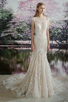 811271aed6903 1296 en iyi Kıyafet görüntüsü, 2019 | Bridal gowns, Bride dresses ve ...